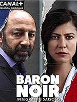 baron13