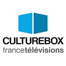 CultureBox - France Télévisions