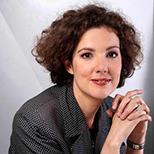 Marjolaine Boutet