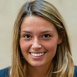 Mathilde Cesbron