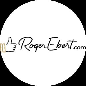 RogerEbert.com