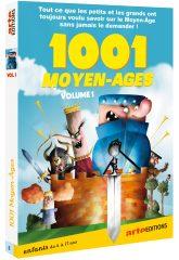 1001-Moyen-Age-DVD
