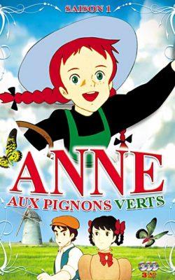 Anne_la_maison_aux_pignons_verts