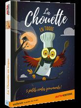 chouette-dvd